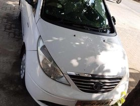 Tata Vista 2010 MT for sale in Nagpur