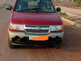 2011 Chevrolet Tavera Neo MT for sale in Raipur