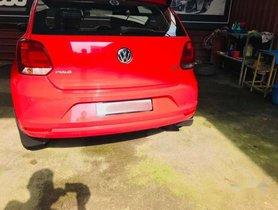 2014 Volkswagen Polo MT for sale in Kochi