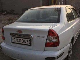 Hyundai Accent 2011 MT in Surat for sale