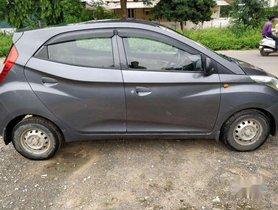Hyundai Eon 2015 Era MT for sale in Gandhinagar
