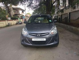 Used Hyundai Eon Magna 2016 MT for sale in Coimbatore