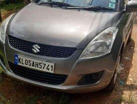 2013 Maruti Suzuki Swift LDI MT for sale in Kottayam