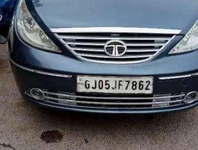 Used 2014 Tata Indica Vista MT for sale in Surat