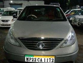 2011 Tata Vista MT for sale in Jabalpur at low price