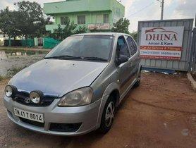 Used 2009 Tata Indica V2 MT for sale in Tirunelveli at low price