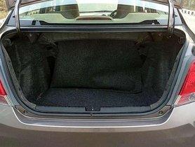 Used Honda Amaze S i VTEC for sale in Guragon at low price