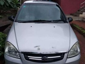 Used Tata Indica 2010 MT for sale in Kolhapur