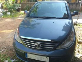 Used Tata Vista MT for sale in Tripunithura at low price