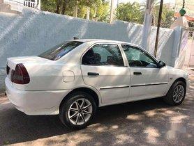 2002 Mitsubishi Lancer MT for sale in Hyderabad