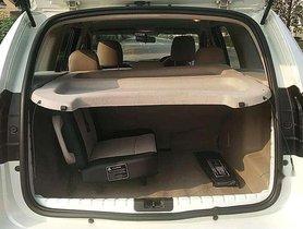 Used Nissan Terrano XL 2016 MT for sale in Guragon