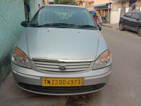 Used Tata Indica 2016 MT for sale in Chennai
