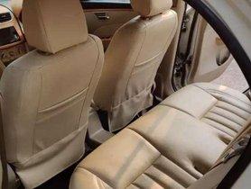 Used 2014 Maruti Suzuki Swift Dzire MT for sale in Ghaziabad at low price