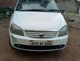 Used 2004 Tata Indigo LS MT for sale in Puram