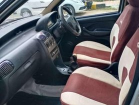 Used Tata Indica V2 MT for sale in Secunderabad at low price
