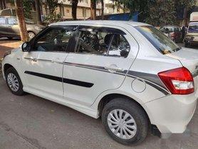 Maruti Suzuki Swift Dzire VDI, 2017, Diesel MT for sale in Bhopal
