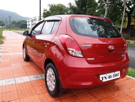 2013 Hyundai i20 Magna 1.4 CRDI MT for sale in Chennai