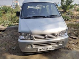Maruti Suzuki Versa 2007 MT for sale in Bhopal