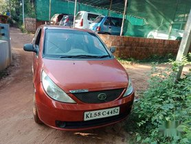 Used 2009 Tata Vista MT for sale in Kannur