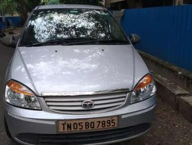 Used Tata Indica MT for sale in Chennai at low price