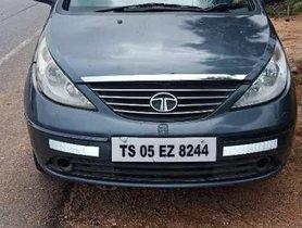 Used Tata Indica Vista MT for sale in Nalgonda at low price