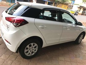Used 2015 Hyundai i20 Magna 1.2 MT for sale in Nilambur