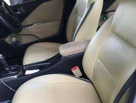 Honda City V, 2014, Diesel MT for sale in Coimbatore