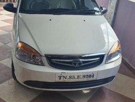 Used 2017 Tata Indica V2 MT for sale in Kumpakonam at low price