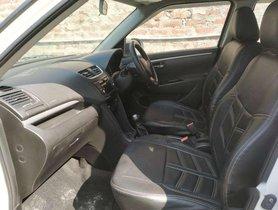 Maruti Suzuki Swift ZXi 1.2 BS-IV, 2014, Petrol MT for sale