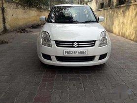 Maruti Suzuki Swift VDi, 2009, Diesel MT for sale in Amritsar