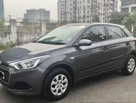 Used Hyundai i20 Magna 1.2 MT for sale in Surat  at low price