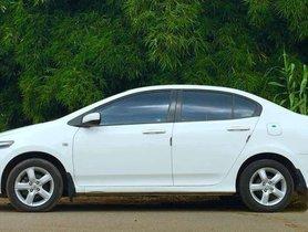 Honda City 2010 MT for sale in Coimbatore