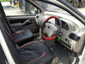 Used 2007 Tata Indigo GLS MT for sale in Chennai at low price