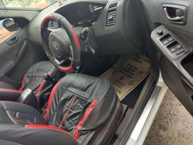 Tata Bolt 2015 MT for sale in Raipur