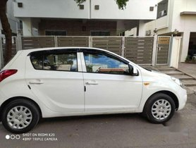 Used 2009 Hyundai i20 Magna 1.2 MT for sale in Chennai