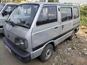 Used Maruti Suzuki Omni MT for sale in Bhopal at low price