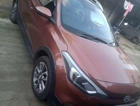 2018 Hyundai i20 Active MT for sale in Ranipet