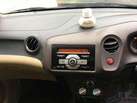 Honda Brio 2012 MT for sale in Nagar