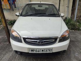 Used Tata Indigo TDi MT for sale in Bhopal at low price