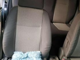 2009 Tata Vista MT for sale in Pune