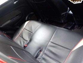 Maruti Suzuki Swift 2014 VDI MT for sale in Secunderabad