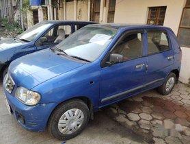 Maruti Suzuki Alto 2006 MT for sale in Bhopal