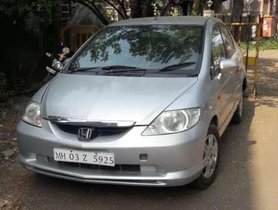 Used Honda City MT for sale in Kalyan at low price