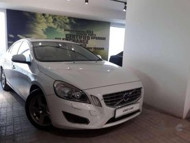 Used Volvo S60 AT for sale in Mumbai