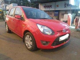 Ford Figo 2011 MT for sale in Mumbai