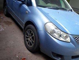 Used 2011 Maruti Suzuki SX4 MT for sale in Coimbatore at low price