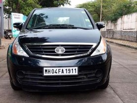 Used Tata Aria Pure LX 4X2 MT for sale in Pune