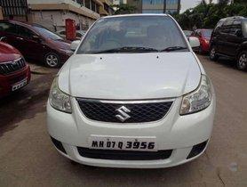 2011 Maruti Suzuki SX4 AT for sale in Mumbai