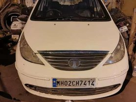 Used Tata Vista MT for sale in Mumbai