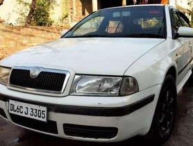 Skoda Octavia 2004 MT for sale in Amritsar